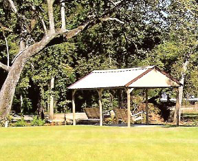 Family, Covered RV Sites in Denham Springs, LA